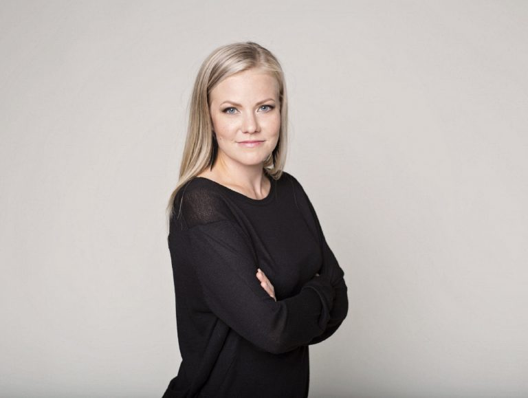 Suomiko tasa-arvon mallimaa?