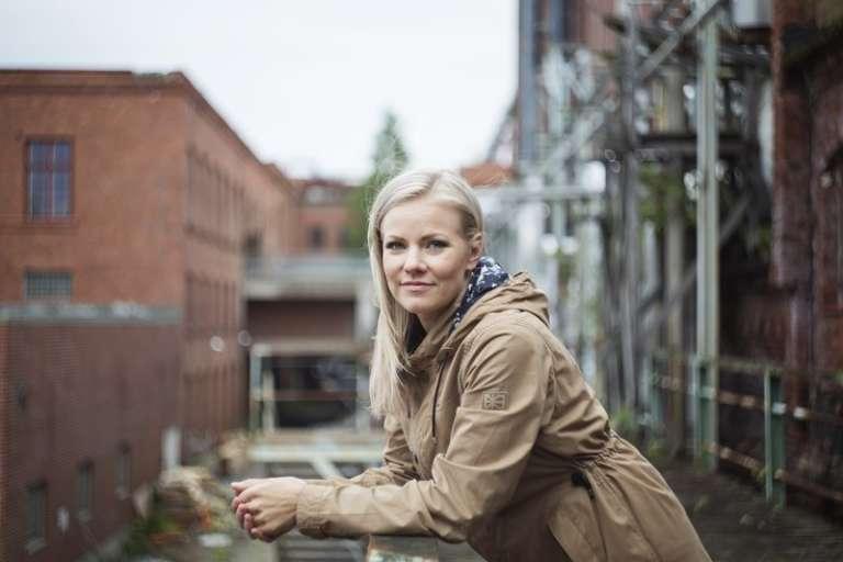 Vihreät Naiset: Rakenteita on muutettava, jotta omaishoitajien ääni kuuluu politiikassa